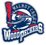 Walnut Creek Woodpeckers