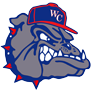 Walnut Creek Bulldawgs