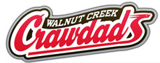 Walnut Creek Crawdads